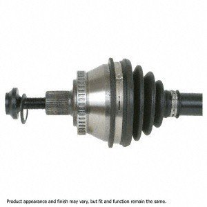 Cardone Select 66-7261 New CV Axle (Drive Axle)