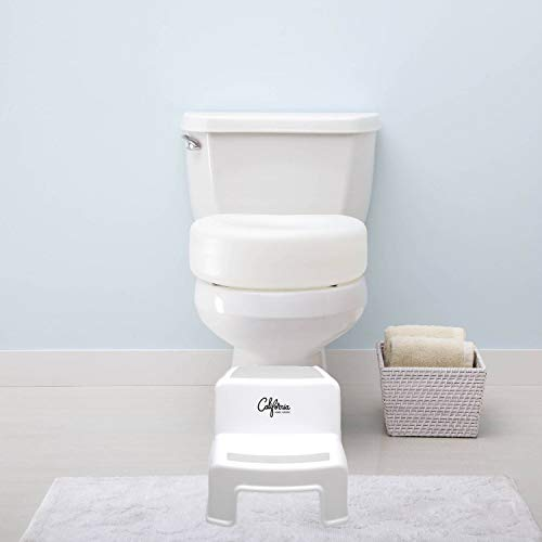 Child Step Stool 2 Pack 2 Step Stool For Kids Sturdy