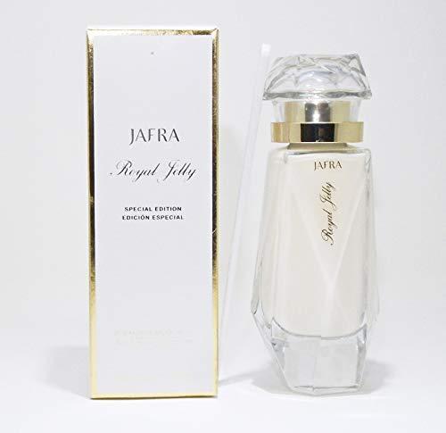 Jafra Royal Jelly Milk Balm Advanced 3.3 fl. oz. *Special Edition SUPER SIZE*