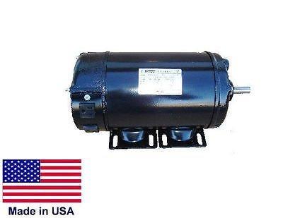 (Streamline Industrial GENERATOR - Belt Drive Driven - 2,000 Watts - 2 kW - 120 Volt - Bi-Directional)