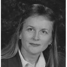 About Patricia L. Barnes-Svarney