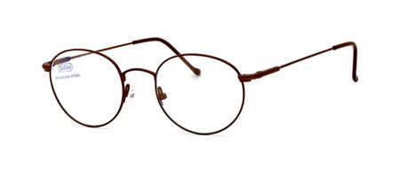Amazon.com: Safilo Team Equipo 3900 0 WT5 Bronce anteojos ...