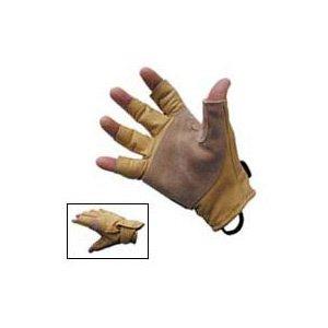 Metolius Climbing Glove 3/4 Finger Spring 2016
