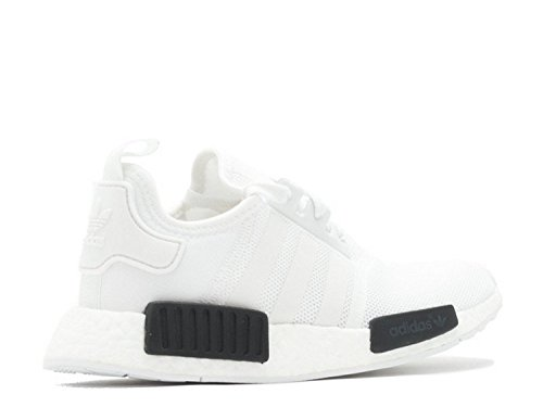 Adidas Nmd_r1 Bb1968 Oreo Zapatos Para Hombre Sz Us8.5