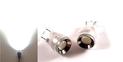 mondes-t10-194-w5w-168-2825-super-bright-small-led-bulb-12v-dc-fisheye-lens-for-focused-light-beam-e