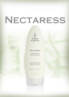 Nexxus Phyto Organics Nectaress Nourishing Conditioner 10.1 ()