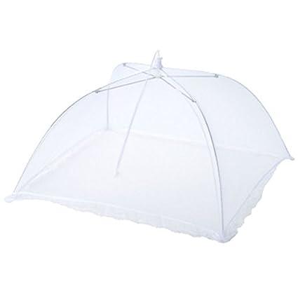 Amazon.com: GrillPro 80100 – Alimentos Paraguas: Jardín y ...