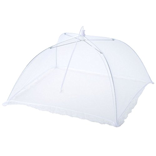 GrillPro 80100 Food Umbrella
