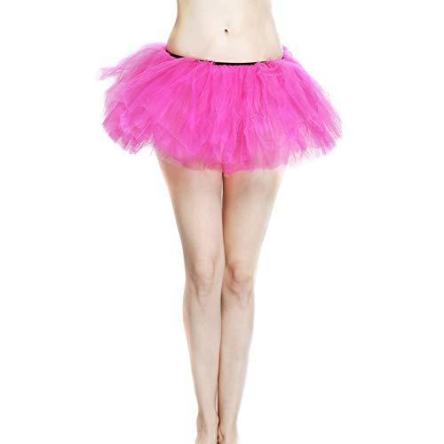 1 De Superposition En Femmes Bulles Tulle Classique 2019 Pour À Avec Rose Couches Jupe Costume n0PN8kZwOX