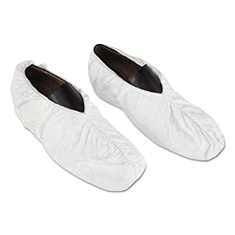 DUPTY450S - Tyvek Shoe Covers