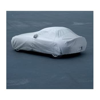 Amazon Com Bmw Outdoor Car Cover Z4 Coupe Amp Roadster