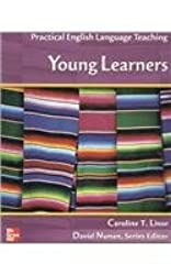 Practical English Language Teaching: PELT Young Learners