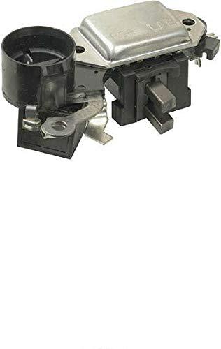 IH252 WINDOWS 7 X64 TREIBER