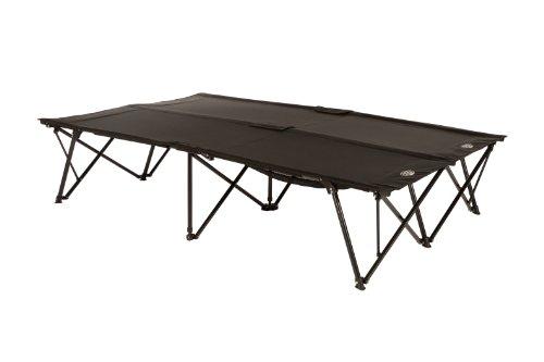 Kamp Rite Double Tent Cot (3897864 Tent Cot Double Kwik-Cot FC321)
