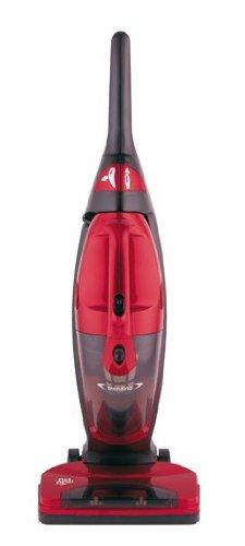 Acquisto Dirt Devil Trendino M 680-1 Aspirapolvere colore: Rosso Prezzo offerta