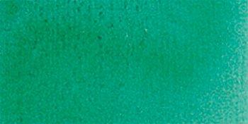 MaimeriBlu Artist Watercolor Paints, Cupric Green Deep, 15ml Tubes, 1604324