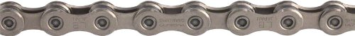 Shimano 6800 Ultegra 11-Speed Bicycle Chain ICN6800116