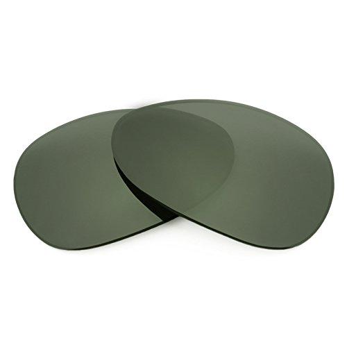 Oakley rechange pour de Verres S Crosshair 5qtzww6