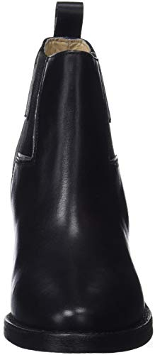 Priema Camperas Palladium Pldm Noir Mujer Para Botas 315 By black vEEBqwZ