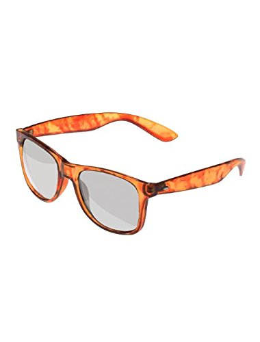 Gstwo Clear De Groove Orange Masterdis Shades So Lunettes tAwvWz7q