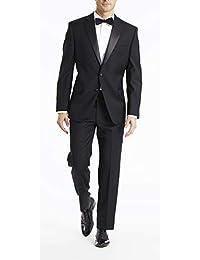 Tuxedos  291dfdd628