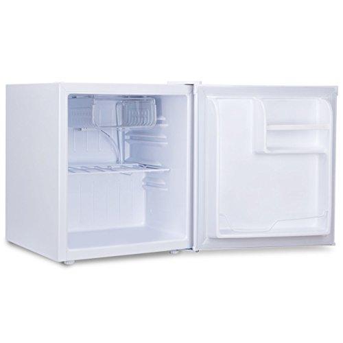 under bar freezer - 4