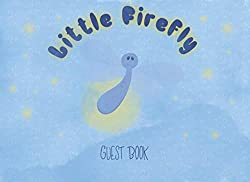 Image of the product Little Firefly: Guest that is listed on the catalogue brand of .