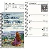 Celestial Guide 2009, Jim Maynard, 0930356217