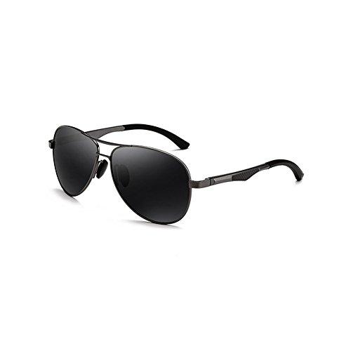 Polarizada Gafas De Libre 1 Sol Aire Al De Gafas Luz YQ Conducción QY Color Gafas 2 Turismo Gafas wxqYXX