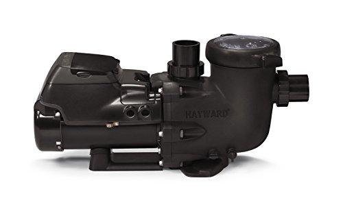 Hayward SP3400VSPVR Ecostar 2.7