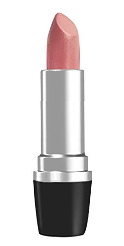 Real Purity Lipstick - Pearl Mocha