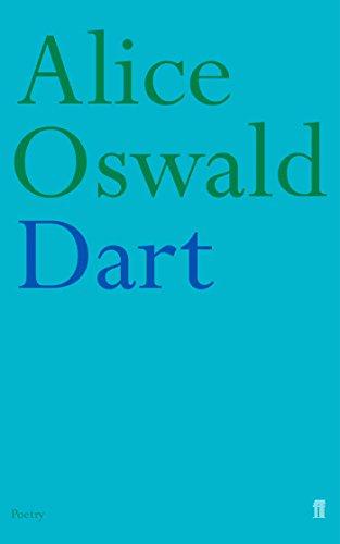Image of Dart