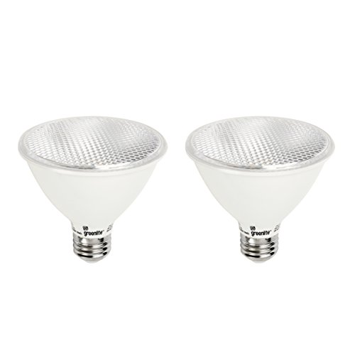 900 lumen light bulb - 9