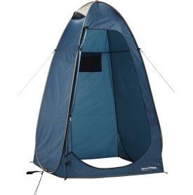 Field & Stream PC Privacy Tent