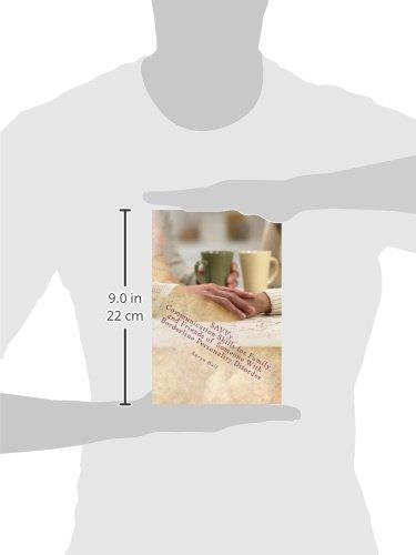 Savvy: Karyn Hall Ph.D.: 9780615965932: Amazon.com: Books