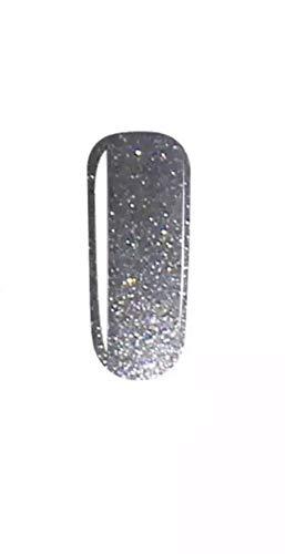 One Step Nail Polish Gel 3 in 1 UV LED Not Need Based Top Coat Soak off Long Lasting Gel Nail Art Varnish