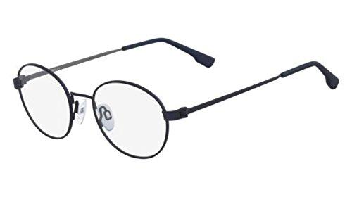 Eyeglasses FLEXON E 1081 412 NAVY
