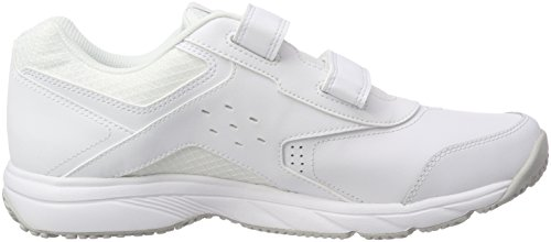 Work White White Kc High 3 N White Steel Rise Steel 0 Hiking Boots Women's Cushion Reebok Ryfw5T5q