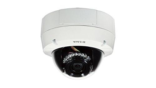 DCS-6513 Surveillance Camera