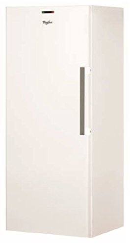 Whirlpool WVE22622NFW Independiente Vertical 222L A++ Blanco ...