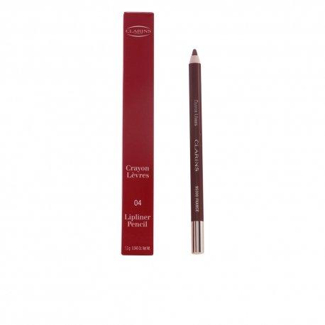 CRAYON à lèvres N04-chocolate -1,3 gr