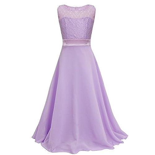 Lavender Formal Dresses Amazon