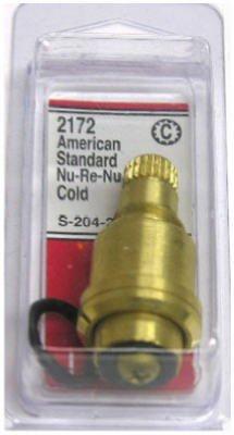 UPC 052151450555, Larsen Supply #S-204-2 Amer 2172 Cold Lav Stem