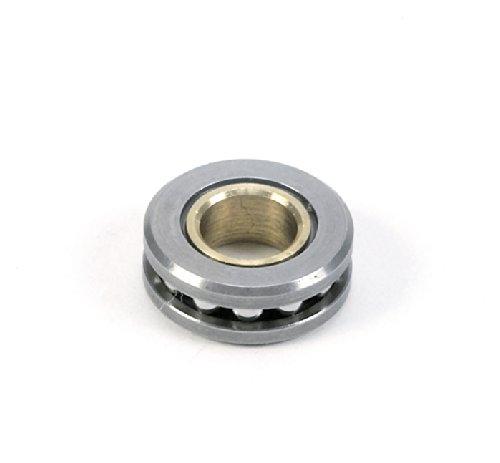 Honda Thrust Bearing - Tamiya 53136 Ball Thrust Bearing 1pc