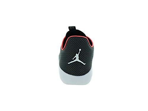Lava cool Grey Kids Black Eclipse white hot Shoe Nike Gg Jordan Training 8qSHg