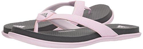 adidas-Originals-Womens-Comfort-B-Flip-Flop-Sport-Sandal