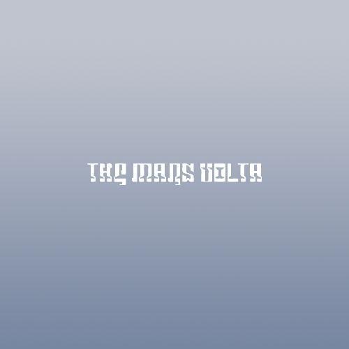 驚きの安さ ラップトップ車The Mars Mars Voltaバイクロックバンドホームデコレーション装飾Macbookステッカーデカールホワイトウィンドウ自動Die Cut壁ノートブック車アート B014AIXCFC B014AIXCFC, 貸衣裳 ぽえむ:048e0a61 --- senas.4x4.lt