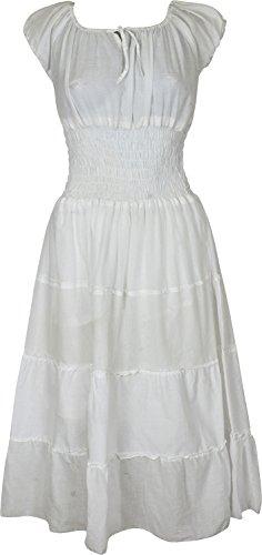 Para mujer traje de neopreno para mujer e instrucciones para hacer vestidos de colores de tamaño completo Semi elástica sábana bajera para cama de vestidos de riñonera con sistema de Summer con forro blanco