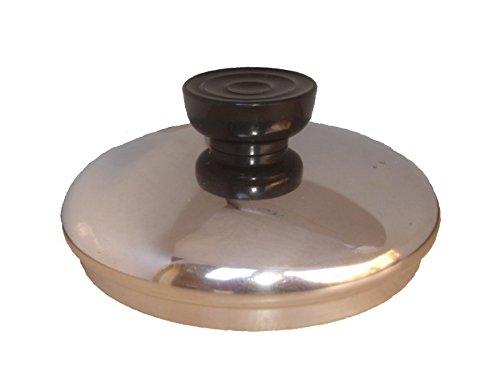 Best buy Revere Ware Cookware Vintage Pan Lid