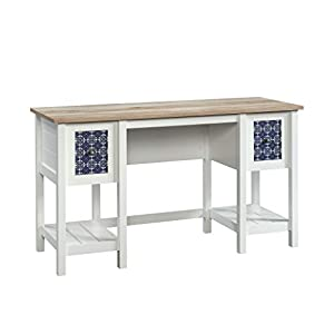 31sUoobLmfL._SS300_ Coastal Office Desks & Beach Office Desks